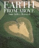 Earth from Above - $40.000